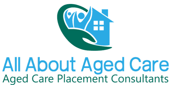 All About Aged Care